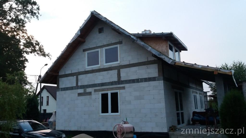 projekt-domu-fraszka-2-fot-3-1470050352-cnyxyvbz.jpg