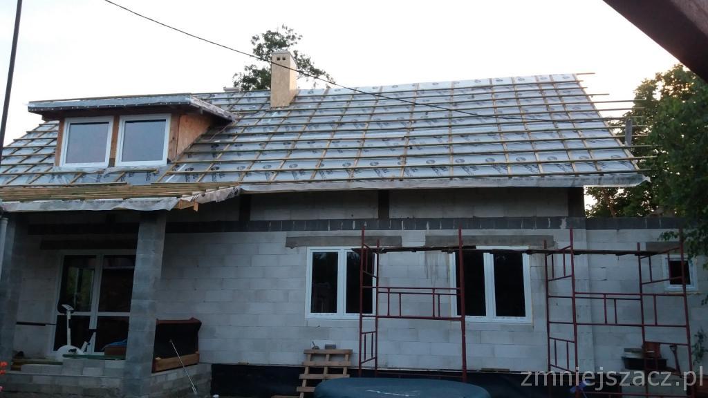 projekt-domu-fraszka-2-fot-4-1470050353-hjwgsk4c.jpg