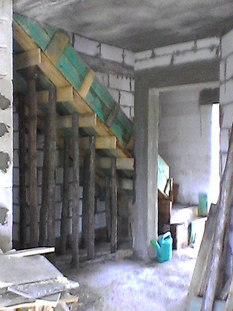 projekt-domu-fraszka-fot-27-1473759321-kzionkvt.jpg