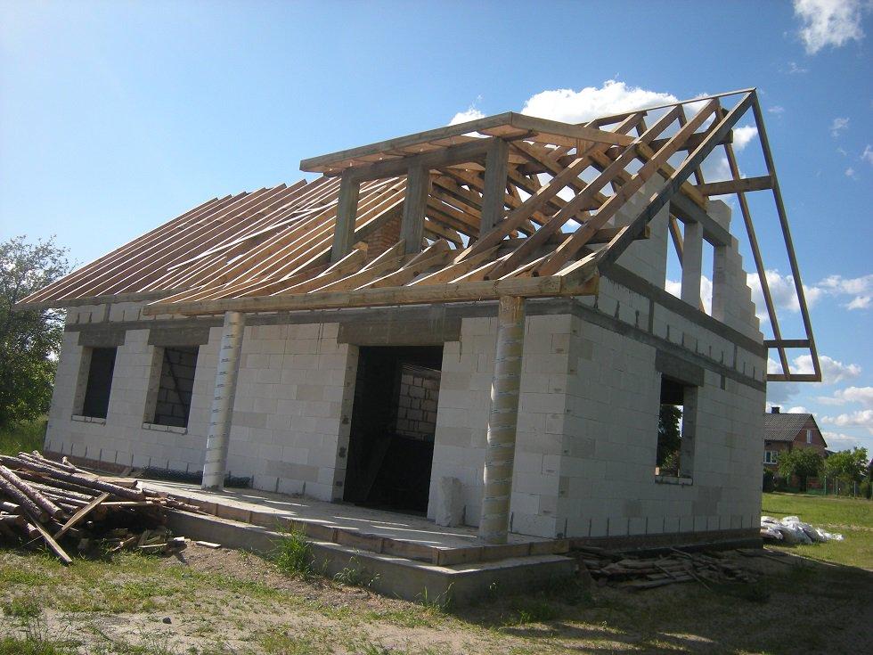 projekt-domu-fraszka-fot-3-1473759313-pffqy1ay.jpg