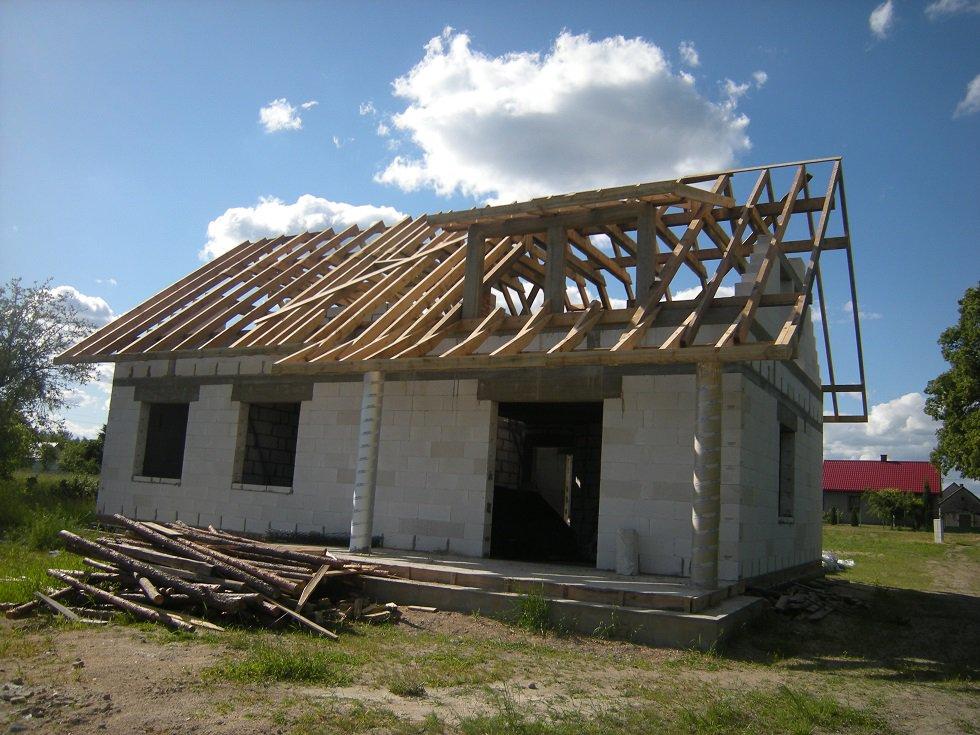 projekt-domu-fraszka-fot-4-1473759314-d9cupjlh.jpg
