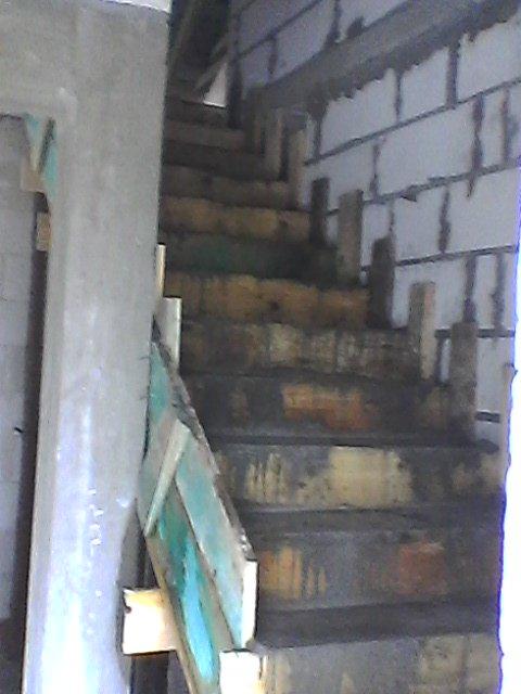 projekt-domu-fraszka-fot-6-1473759318-9zkymv55.jpg