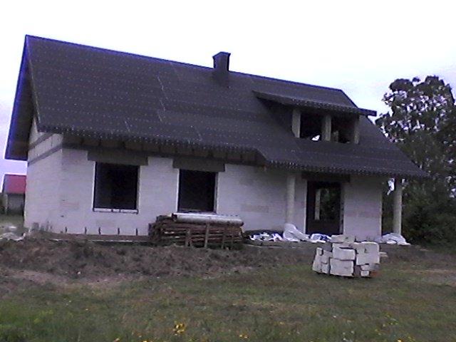 projekt-domu-fraszka-fot-8-1473759319-fez2fy3o.jpg