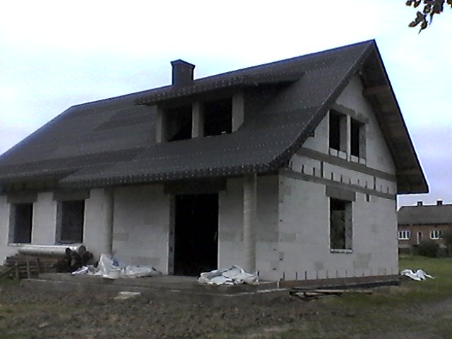 projekt-domu-fraszka-fot-9-1473759320-dats91hz.jpg