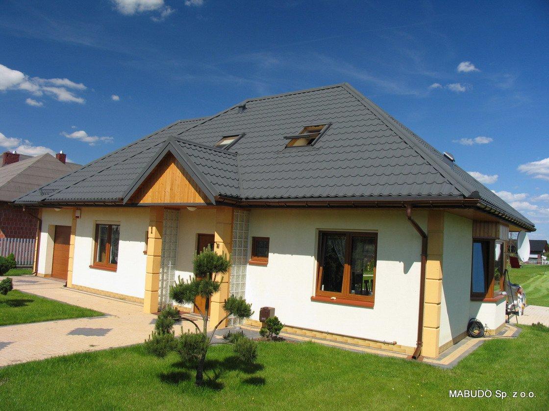 projekt-domu-gargamel-fot-1-1374154027-i5wrv_mv.jpg
