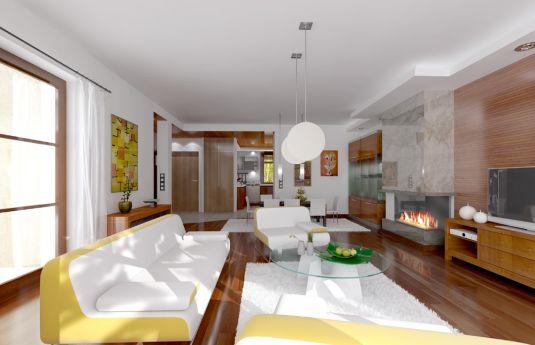 projekt-domu-gwiazda-wnetrze-fot-3-1370429464-bsggdezr.jpg