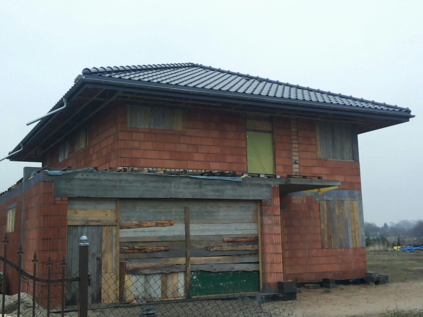 projekt-domu-helios-fot-8-1392025029-wtgrbj3j.jpg