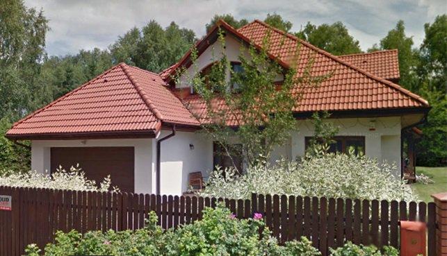 projekt-domu-hornowek-fot-48-1473424926-2ckzz8sn.jpg