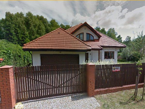 projekt-domu-hornowek-fot-49-1473424927-z1zuvmjj.jpg
