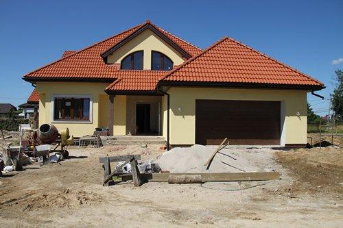 projekt-domu-hornowek-fot-50-1474544869-n6aekgj0.jpg