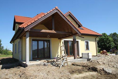 projekt-domu-hornowek-fot-51-1474544870-zmt4mqus.jpg