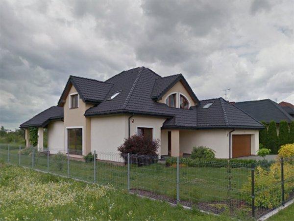 projekt-domu-hornowek-fot-52-1478096752-yozswy5v.jpg