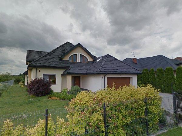 projekt-domu-hornowek-fot-53-1478096754-3xlphufe.jpg