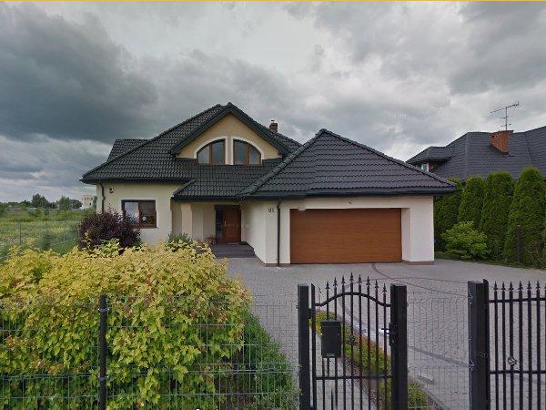 projekt-domu-hornowek-fot-54-1478096755-nvhxh95b.jpg