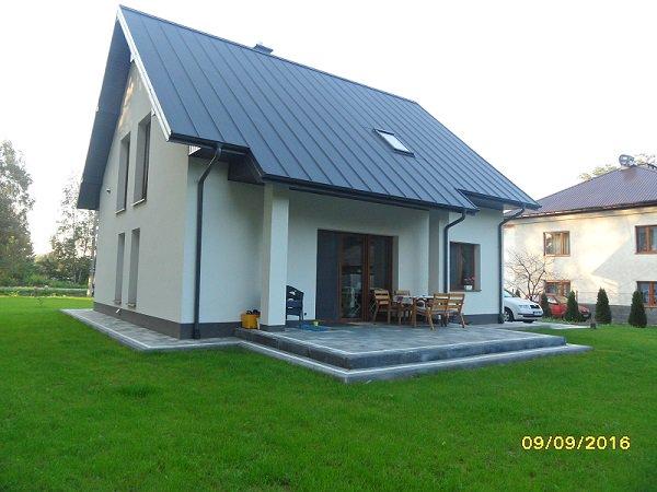 projekt-domu-idealny-fot-12-1473767322-3qs1yyd1.jpg