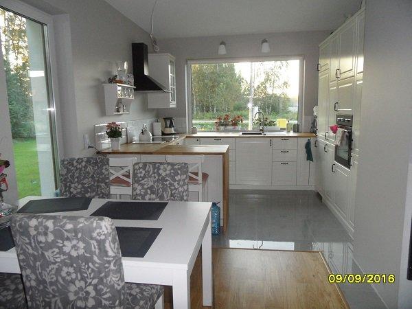 projekt-domu-idealny-fot-14-1473767324-uhb5zydg.jpg