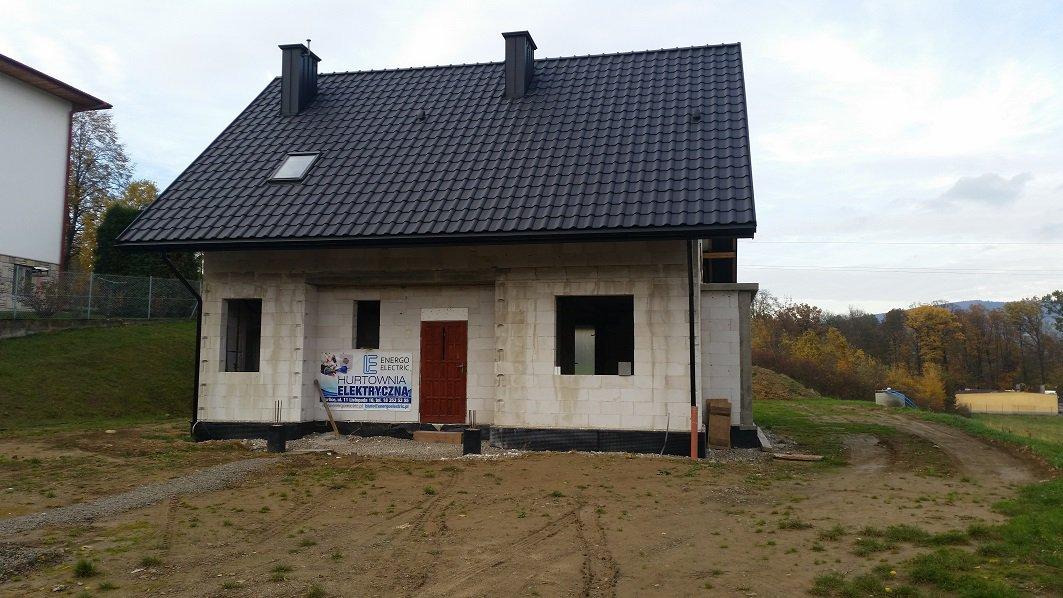 projekt-domu-idealny-fot-15-1477483388-liklu7at.jpg