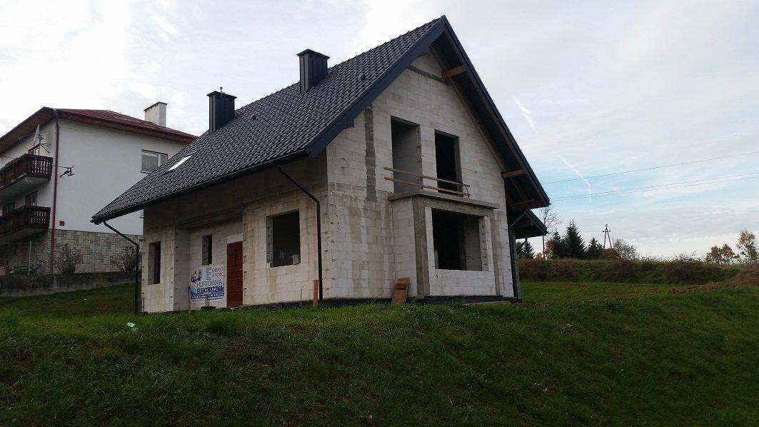 projekt-domu-idealny-fot-16-1477483390-yzuqax4i.jpg