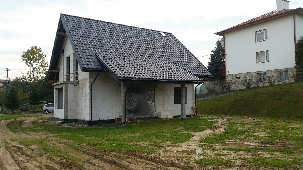 projekt-domu-idealny-fot-17-1477483391-exqawplj.jpg