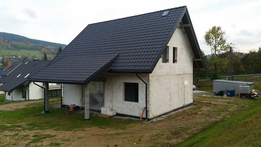 projekt-domu-idealny-fot-18-1477483392-86upl1op.jpg
