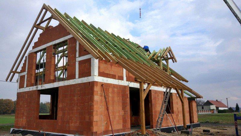projekt-domu-idealny-fot-19-1479129272-eoxto7tc.jpg