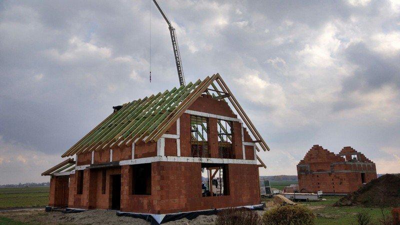 projekt-domu-idealny-fot-20-1479129272-akl3rg8t.jpg