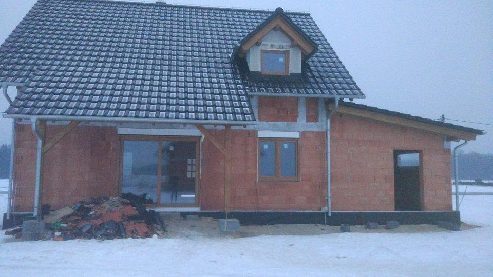 projekt-domu-idealny-fot-29-1485350098-_yy5b6qr.jpg