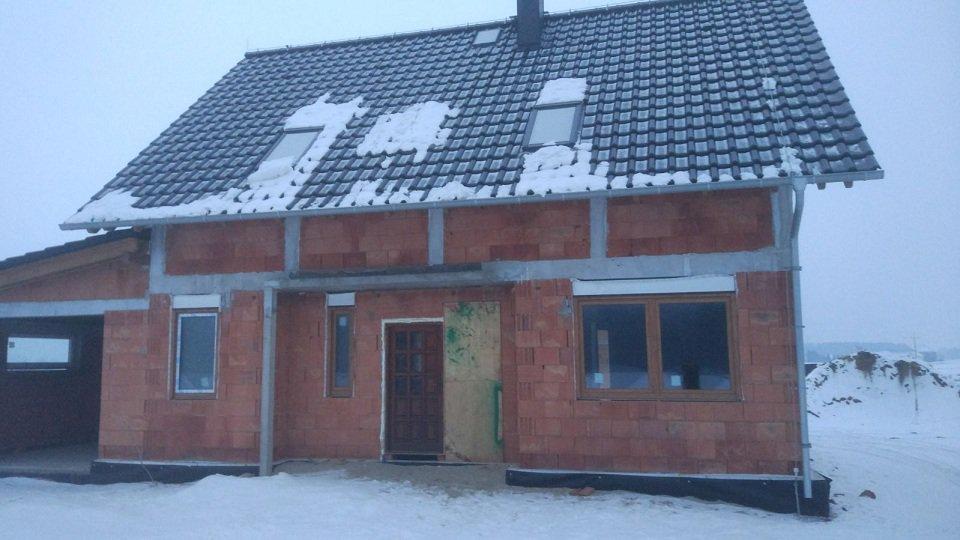 projekt-domu-idealny-fot-30-1485350098-6fe8bmq9.jpg
