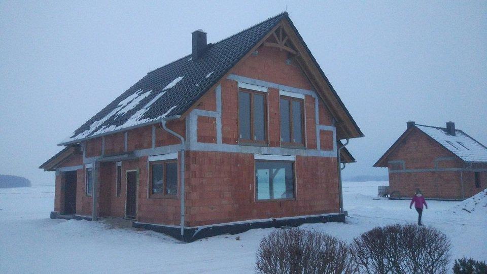 projekt-domu-idealny-fot-31-1485350098-wyr4zb01.jpg