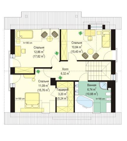 projekt-domu-idealny-rzut-poddasza-1360231630.jpg