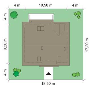 projekt-domu-idealny-sytuacja-1360231687.jpg