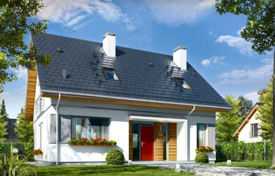 projekt-domu-idealny-wizualizacja-frontu-1360231441-1.jpg