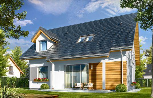 projekt-domu-idealny-wizualizacja-tylna-1360231507.jpg