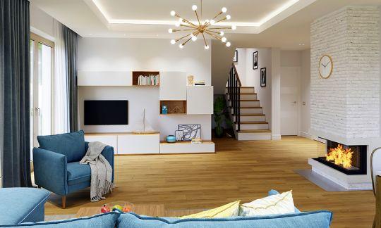 projekt-domu-idealny-wnetrze-1-1533807068-2yy3whkt.jpg