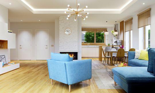 projekt-domu-idealny-wnetrze-2-1533807069-ievbcv_f.jpg