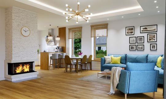 projekt-domu-idealny-wnetrze-3-1533807070-3wz3afum.jpg