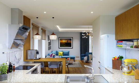 projekt-domu-idealny-wnetrze-4-1533807071-vtykxmmp.jpg