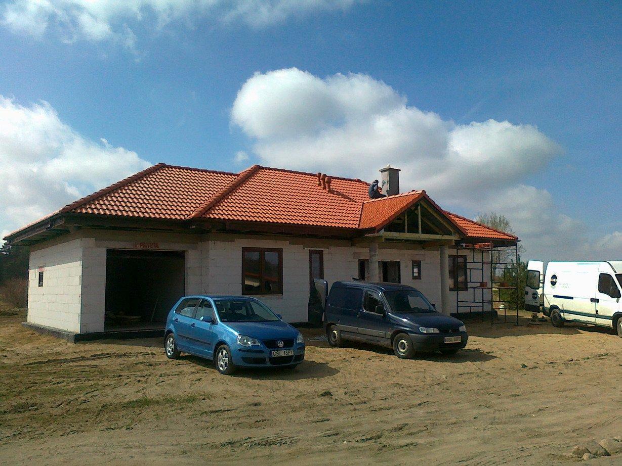 projekt-domu-jak-marzenie-3-fot-1-1374844898-zqlbrs3e.jpg