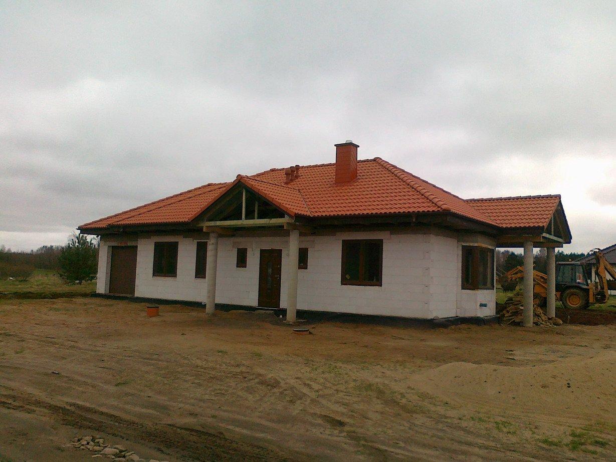 projekt-domu-jak-marzenie-3-fot-2-1374844914-cwmaycvl.jpg