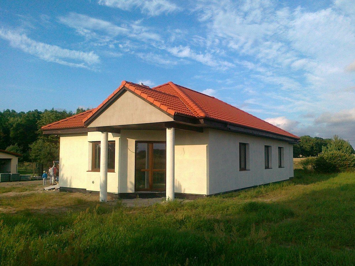 projekt-domu-jak-marzenie-3-fot-3-1374844934-8ggy2v3x.jpg