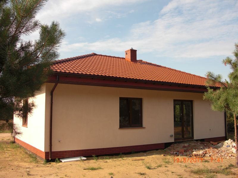 projekt-domu-jak-marzenie-fot-1-1374152142-l7xq9cwy.jpg