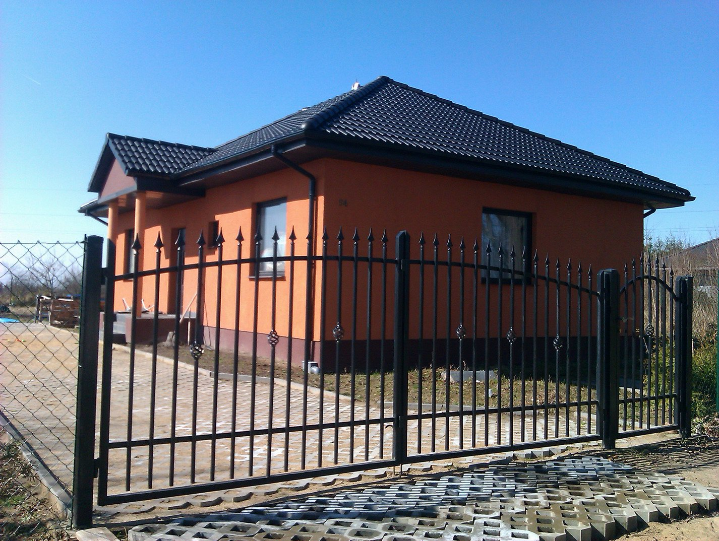 projekt-domu-jak-marzenie-fot-13-1374841264-gyvcwamo.jpg