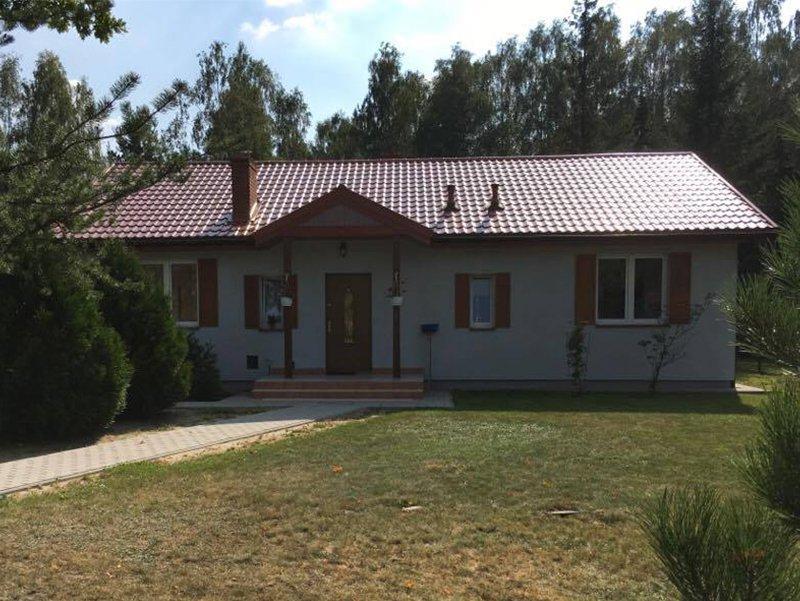 projekt-domu-jak-marzenie-fot-14-1473926343-bpgckvi5.jpg