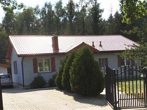 projekt-domu-jak-marzenie-fot-15-1473926344-vtvwinzg.jpg