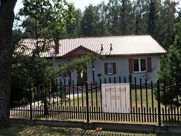 projekt-domu-jak-marzenie-fot-16-1473926345-y_txsqpz.jpg