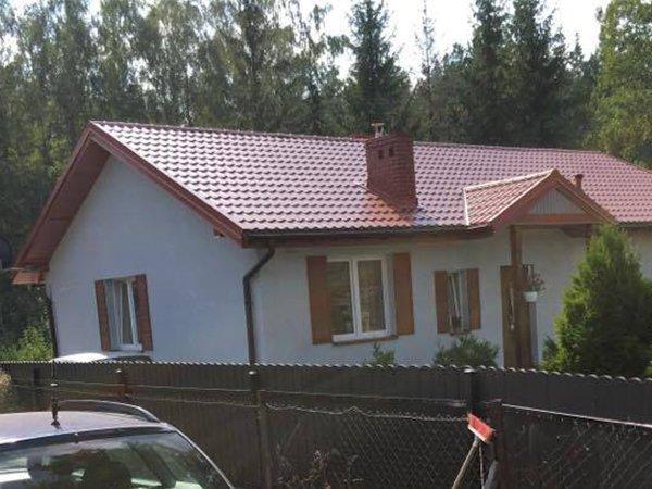 projekt-domu-jak-marzenie-fot-17-1473926346-25_gspym.jpg
