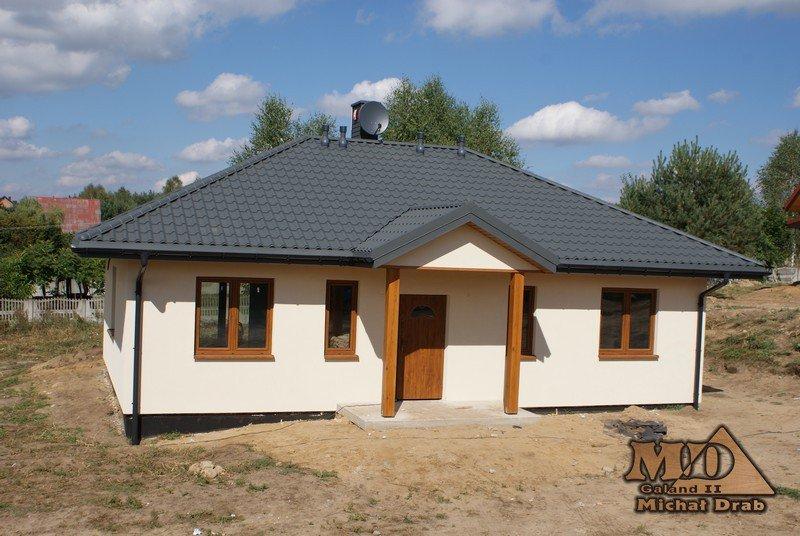 projekt-domu-jak-marzenie-fot-18-1475068015-hhazd37k.jpg