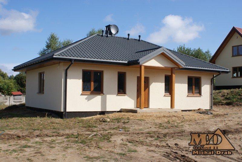 projekt-domu-jak-marzenie-fot-19-1475068016-4in18vtp.jpg