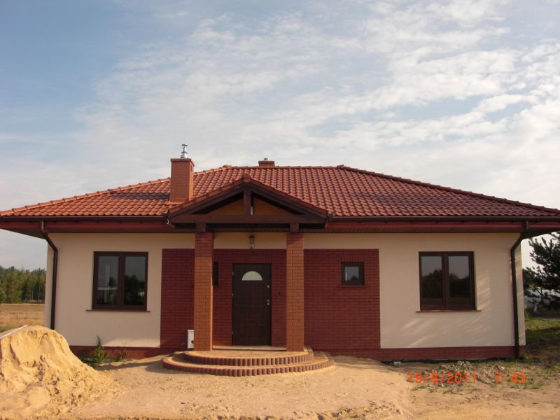 projekt-domu-jak-marzenie-fot-2-1374152150-uyzmmgsd.jpg