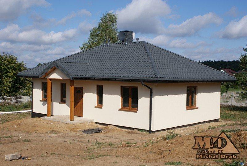 projekt-domu-jak-marzenie-fot-20-1475068016-nxlohx5c.jpg